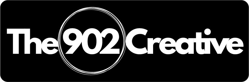the 902 creative studio greek fest sponsor